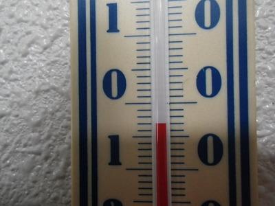 氷点下3度.jpg